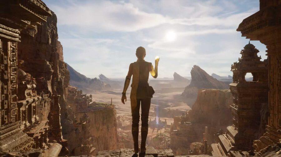 Desenvolver jogos para PlayStation 5 será mais caro, diz Sony
