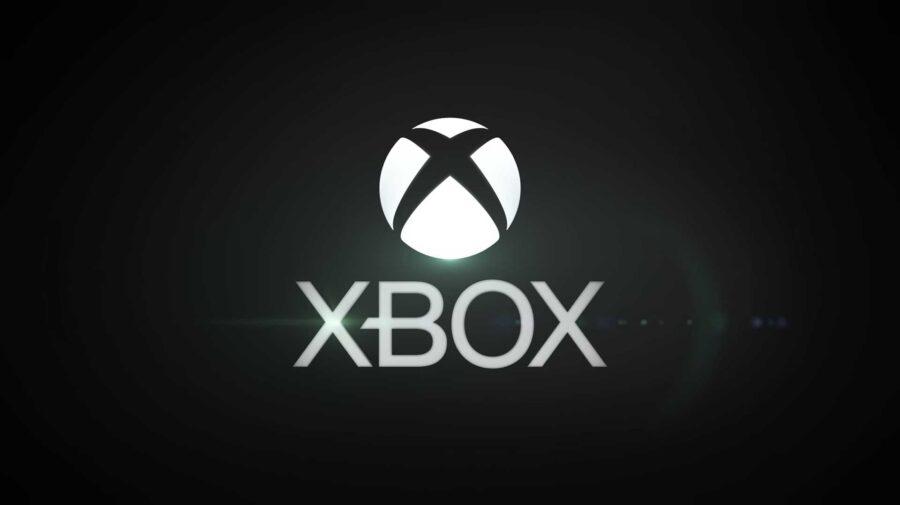 Microsoft fará apresentação na Tokyo Game Show 2020 Online