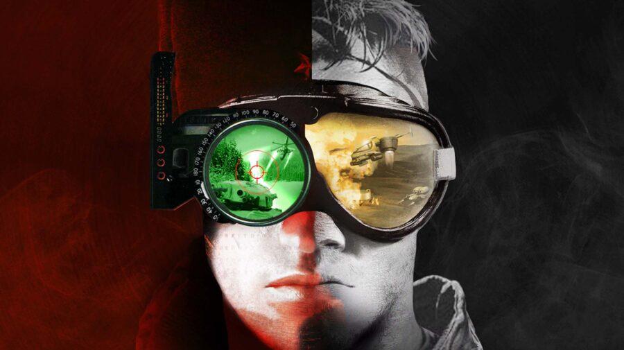 Command & Conquer Remastered Collection já está disponível e ganha trailer de lançamento