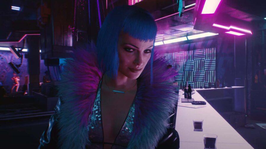 Cyberpunk 2077 recebe novo trailer dublado em português