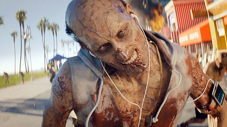 Dead Island 2 ressurge em vídeo de build que vazou, com direito a gameplay