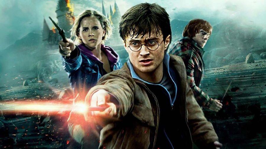 Hogwarts: A Dark Legacy é novo RPG baseado no universo de Harry Potter, sugere rumor