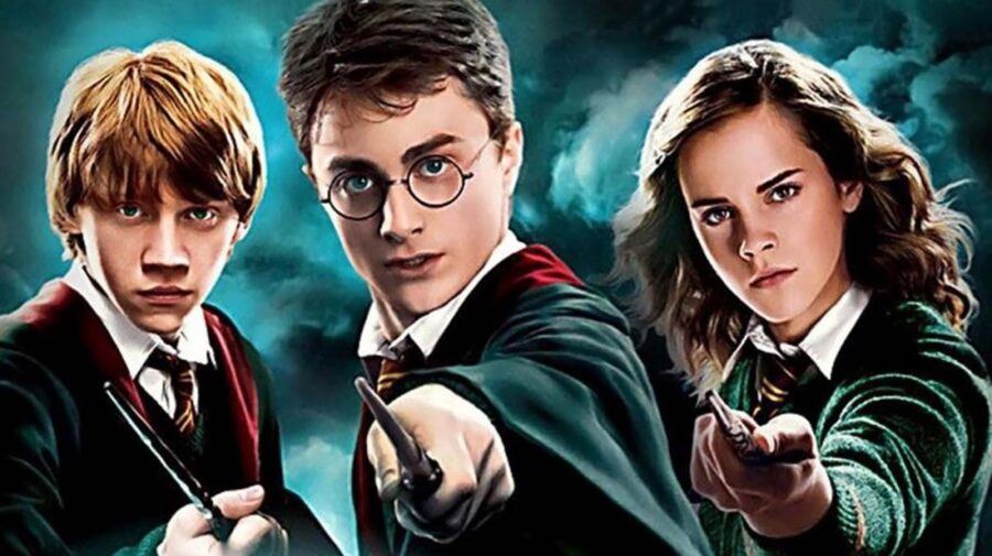 Rumor: Jogo do universo de Harry Potter chega no final de 2021 para PS5 e Xbox Series X