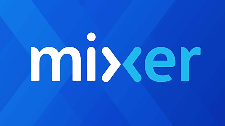 Plataforma de streaming Mixer será encerrada no dia 22 de julho