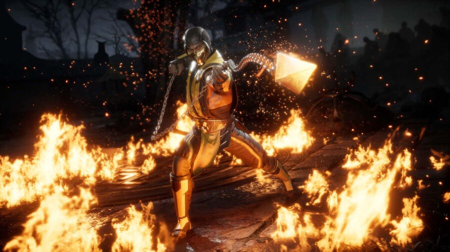 Divisão de jogos da Warner Bros. pode estar à venda; EA, Take-Two e Activision supostamente interessadas