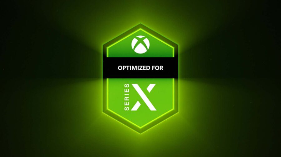 Microsoft revela nomes dos primeiros jogos otimizados para Xbox Series X