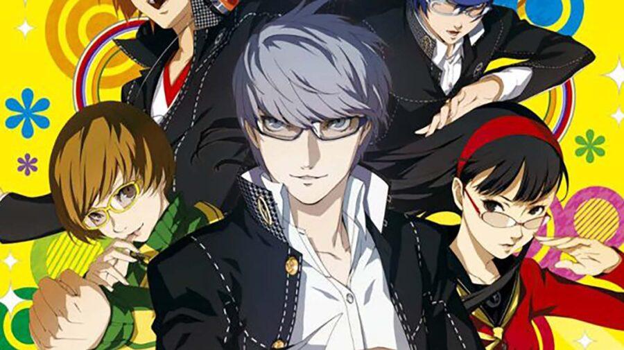 Persona 4 Golden sairá para PC no dia 13 de junho, segundo diversas fontes