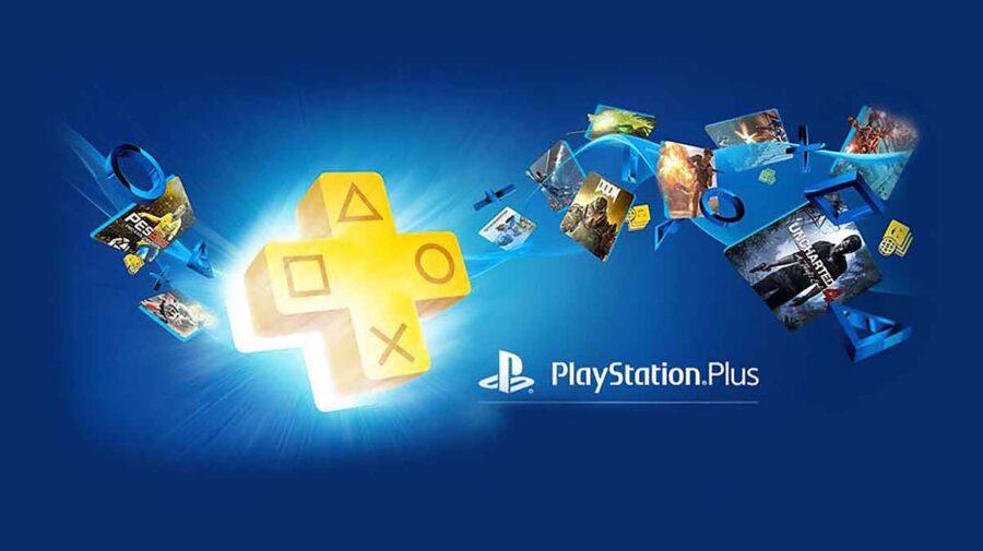 Hype Games oferece 30% de desconto na assinatura anual da PlayStation Plus
