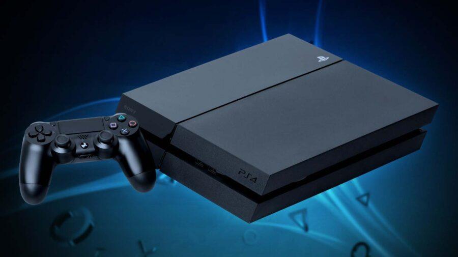 Sony está oferecendo até US$ 50 mil para quem achar falhas de segurança no PS4 e PSN