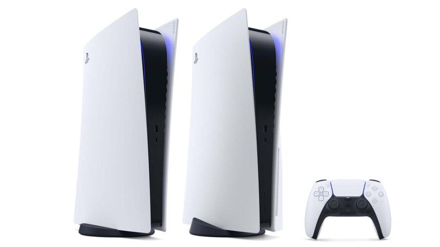 Sony não deixa claro se PS5 rodará discos de PS4 ou se retrocompatibilidade será apenas digital