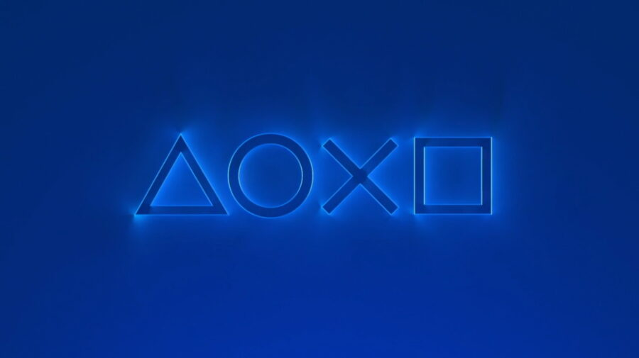 Já pegou o salgadinho? Apresentação do PlayStation 5 começa daqui a pouco!