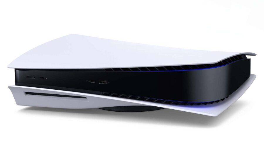 Sony confirma que PS5 não rodará jogos de PS3, PS2 e PS1