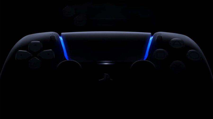 Sony confirma que evento do PS5 ocorrerá nesta quinta (11)