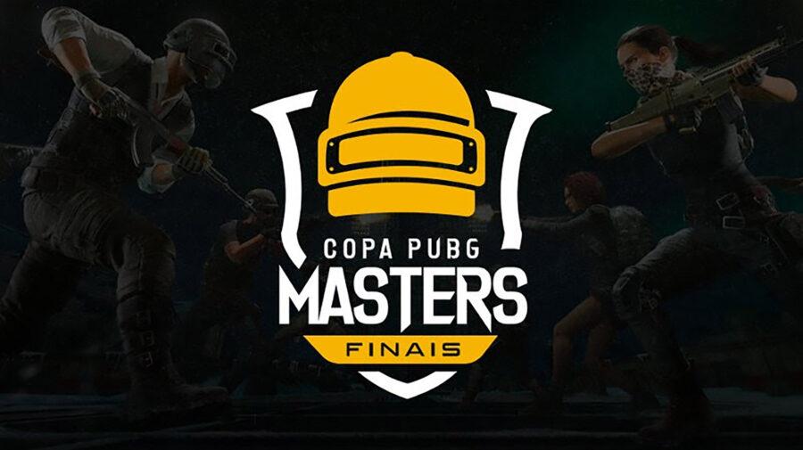 Copa PUBG Masters: Finais reúne 16 melhores equipes da América Latina