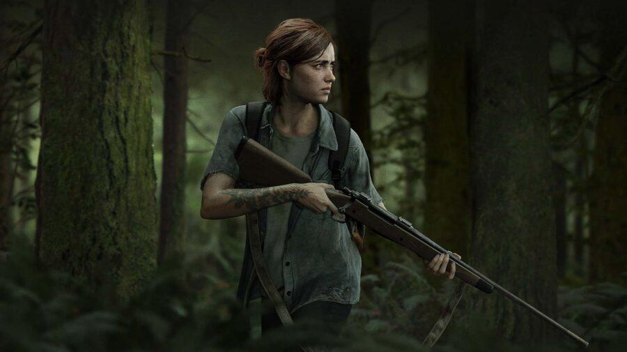 Diretor avisa que vários spoilers de The Last of Us Part II estão errados
