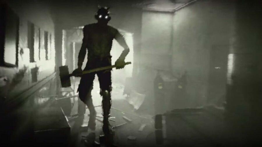 The Outlast Trials ganha teaser trailer e será lançado em 2021
