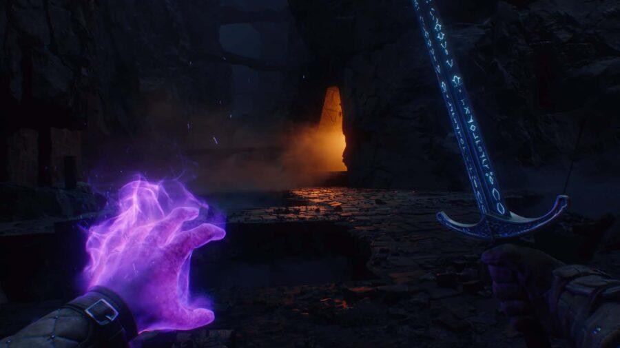 Avowed é o novo RPG da Obsidian para Xbox Series X e PC