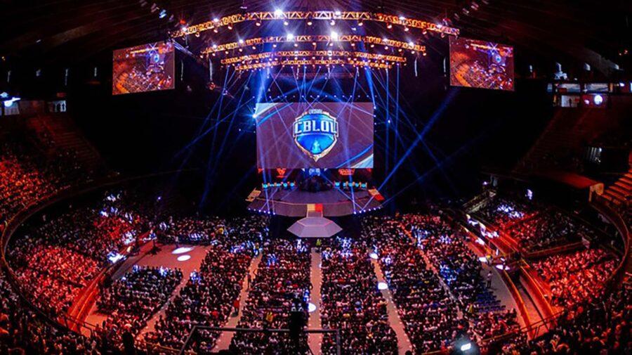 Mais de 65% dos gamers brasileiros conhecem eSports, revela pesquisa