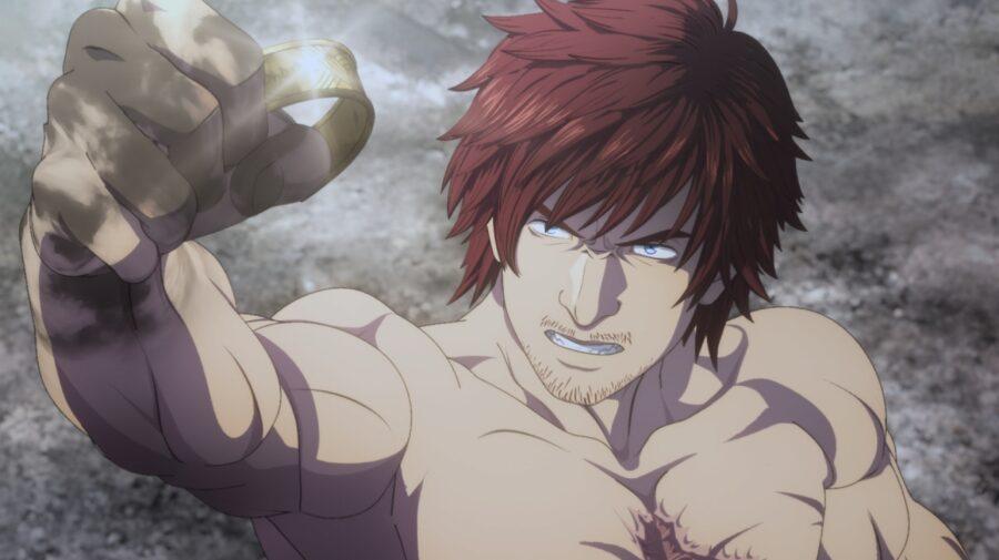 Anime de Dragon's Dogma estreará na Netflix em 17 de setembro