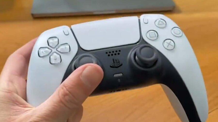 Summer Game Fest trará mais detalhes do controle DualSense para PS5 nesta sexta (17)