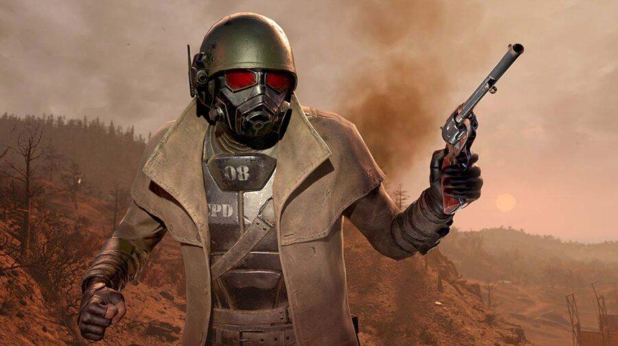 Fallout ganhará série produzida pela Amazon e criadores de Westworld