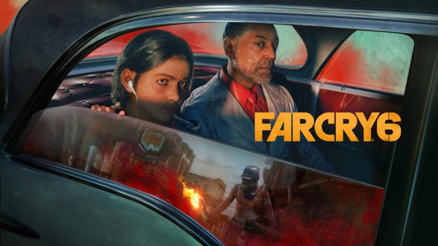 Atualizado: Ubisoft se corrige a respeito de informação envolvendo Far Cry 6