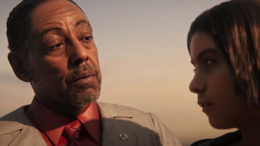 Far Cry 6 é confirmado e sai no dia 18 de fevereiro de 2021
