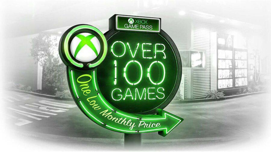 Sony diz que não oferecerá serviço como Xbox Game Pass para PlayStation