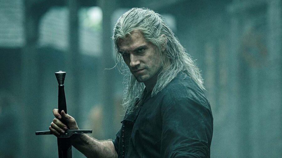 Netflix fará minissérie The Witcher: Blood Origin, que ocorre 1.200 anos antes de Geralt aparecer