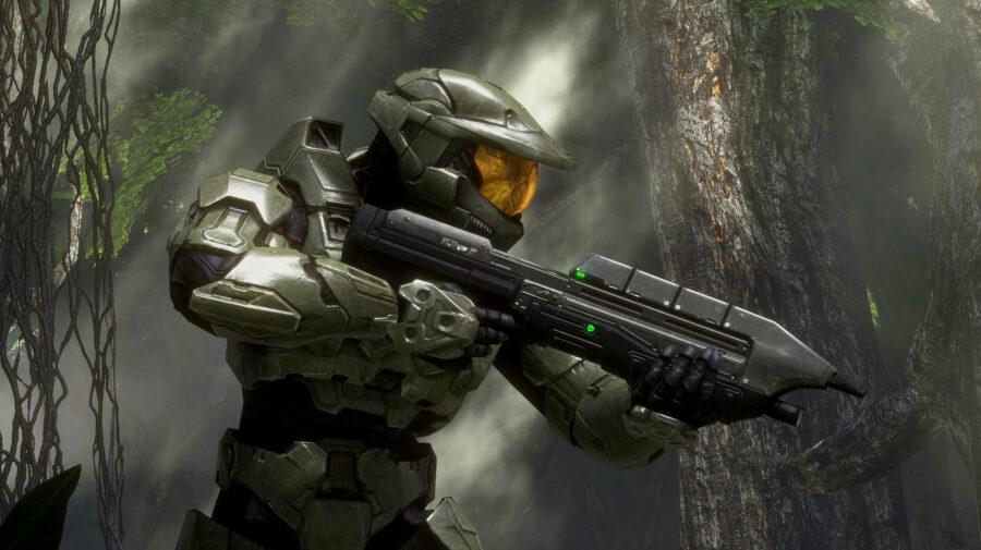 Jogos do Halo no Xbox 360 terão funcionalidades online encerradas em dezembro de 2021
