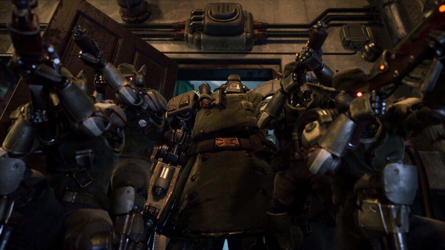 Sony anuncia nove jogos indie para PlayStation 4 e PlayStation 5