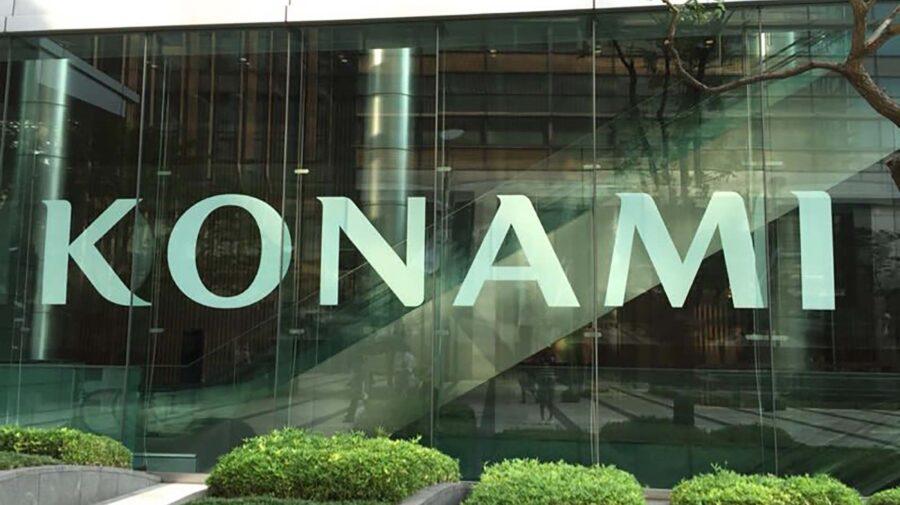 Estudante é preso no Japão por ameaçar explodir sede da Konami e matar os funcionários