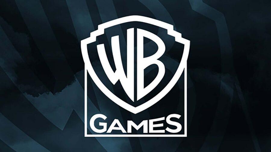 Microsoft, Take-Two, EA e Activision interessadas em comprar divisão de jogos da Warner, diz site