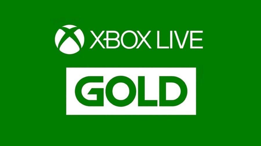 Microsoft confirma que removeu opção de assinar Xbox Live Gold por 12 meses