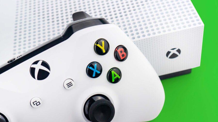 Após rumores, Microsoft afirma que Xbox One S não foi descontinuado