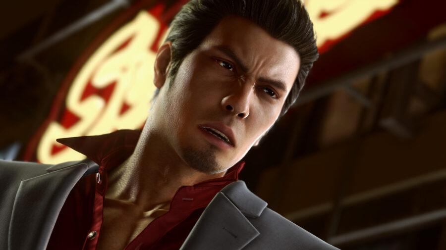 Yakuza 3, 4, 5 e 6 serão disponibilizados no Xbox Game Pass e Steam no ano que vem