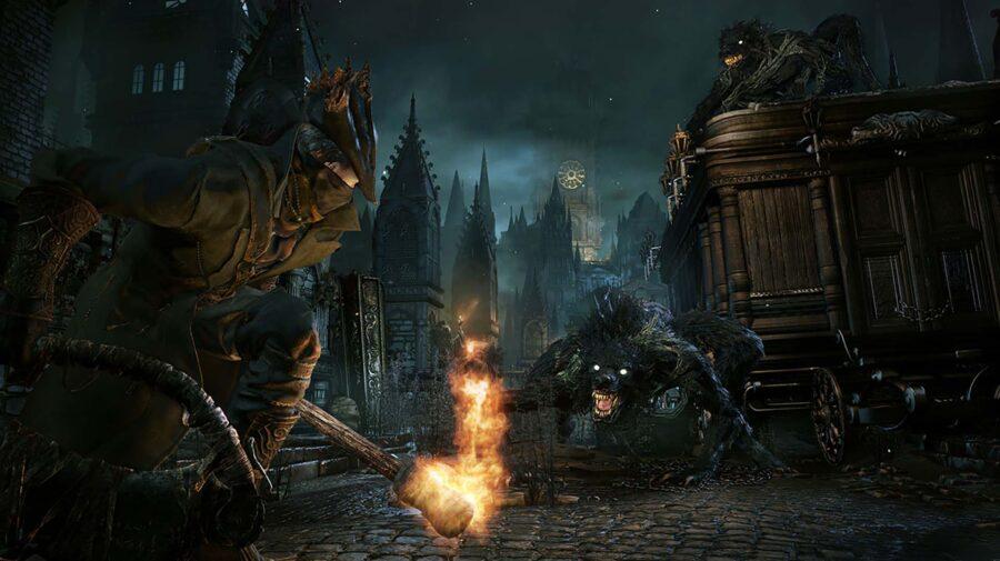 Sony lançará mais de seus jogos para PC, sugere relatório