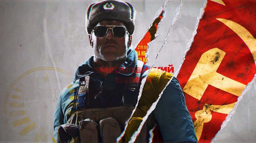 """""""Cross-Gen Bundle"""" para Call of Duty: Black Ops Cold War sugere que atualização next-gen não será grátis"""