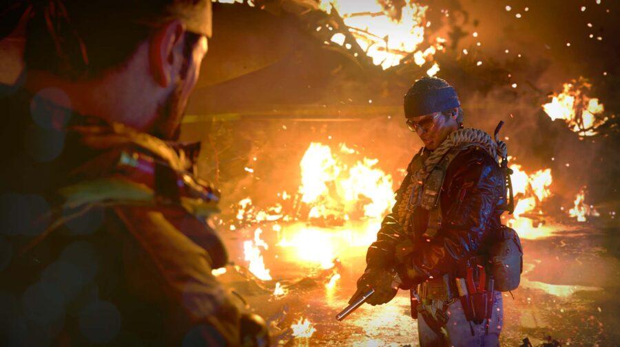 Campanha de Call of Duty: Black Ops Cold War terá múltiplos finais