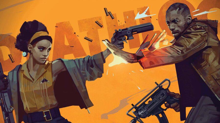 Deathloop será lançado em 21 de maio de 2021, segundo listagem na PS Store