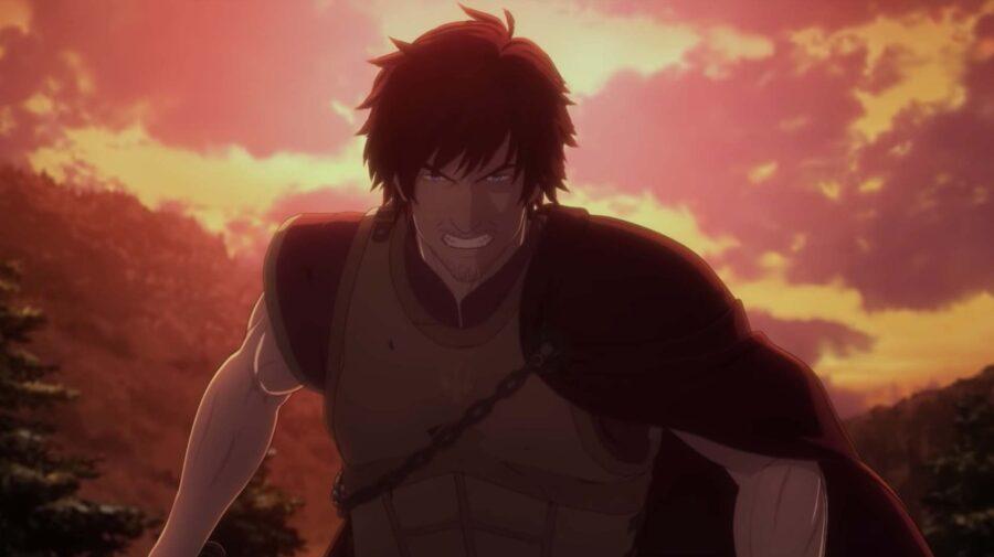 Anime de Dragon's Dogma da Netflix recebe trailer dublado em português