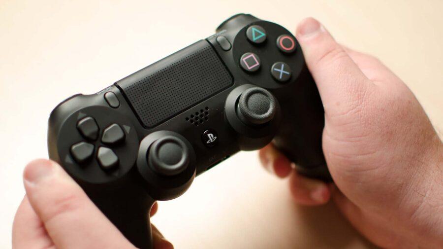 DualShock 4 funcionará no PS5, mas não será compatível com jogos feitos para o console