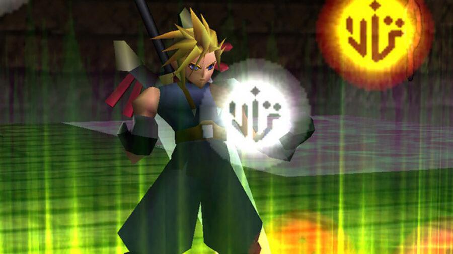 Final Fantasy VII, Darksiders: Genesis e mais jogos chegando ao Xbox Game Pass em agosto