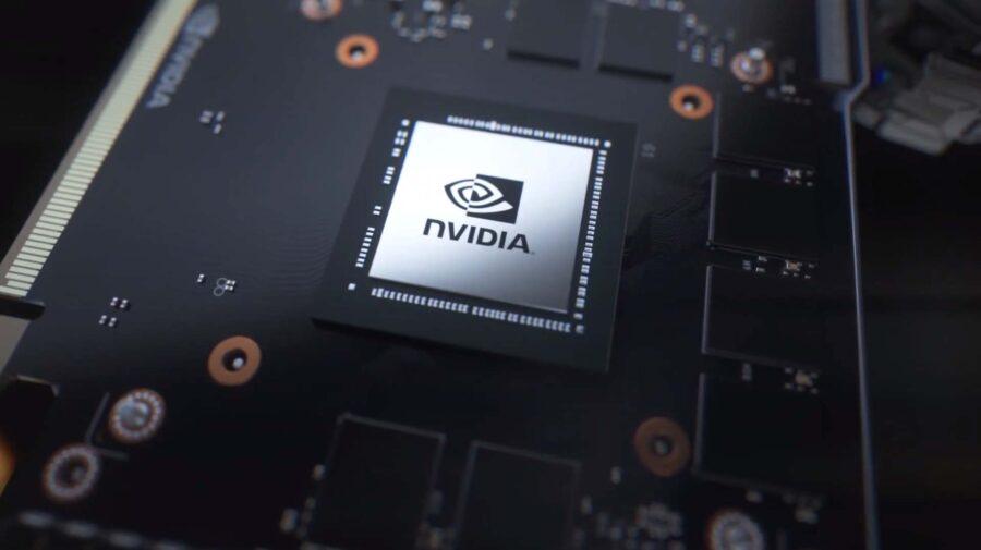 Nvidia mostra um pouco da série GeForce RTX 30 em vídeo sobre design de GPUs