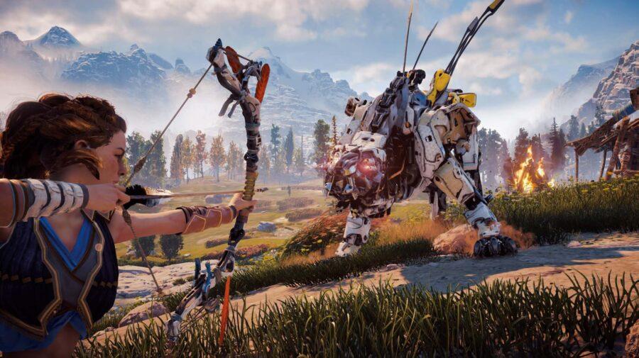 GeForce GTX 1650 Super é suficiente para jogar os lançamentos de agosto em 1080p, diz Nvidia