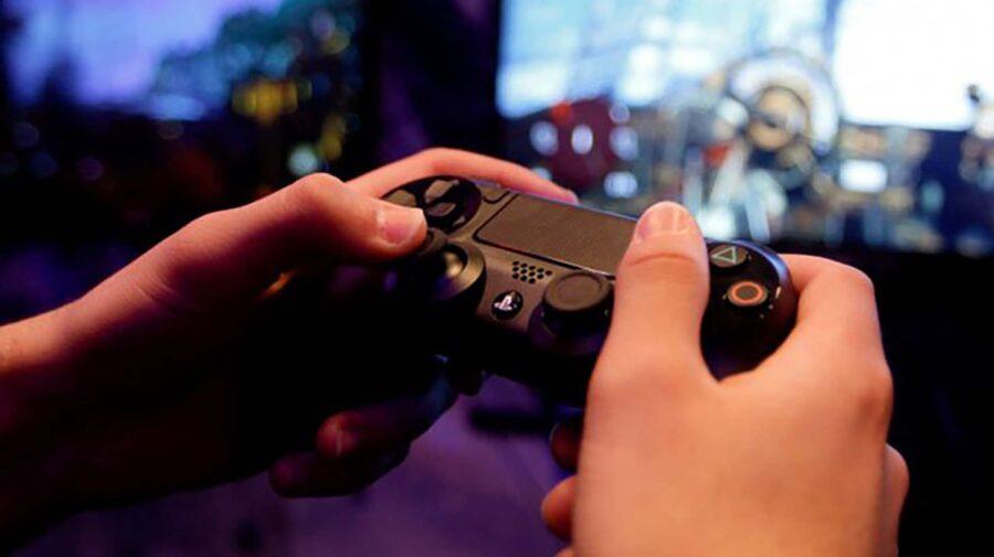 Quatro entre cada dez brasileiros jogam videogame, diz Datafolha