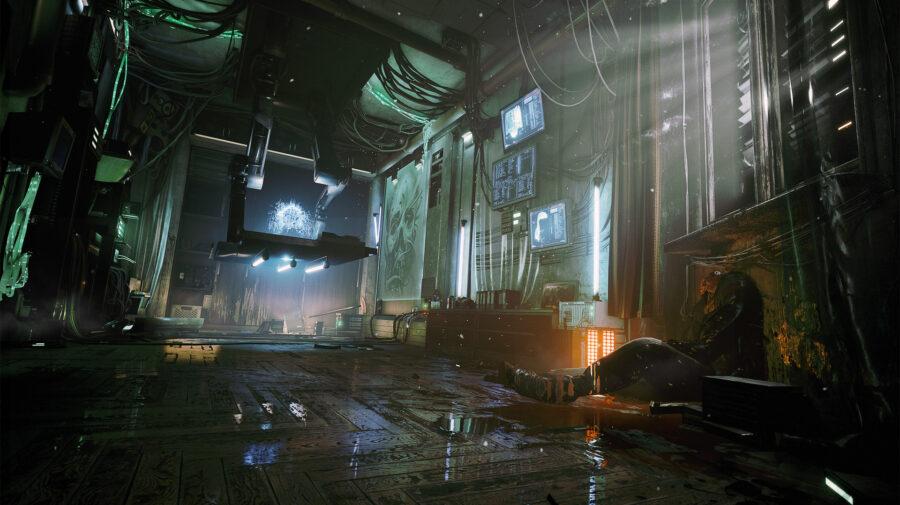Observer: System Redux também sairá para PC e ganha demo no Steam