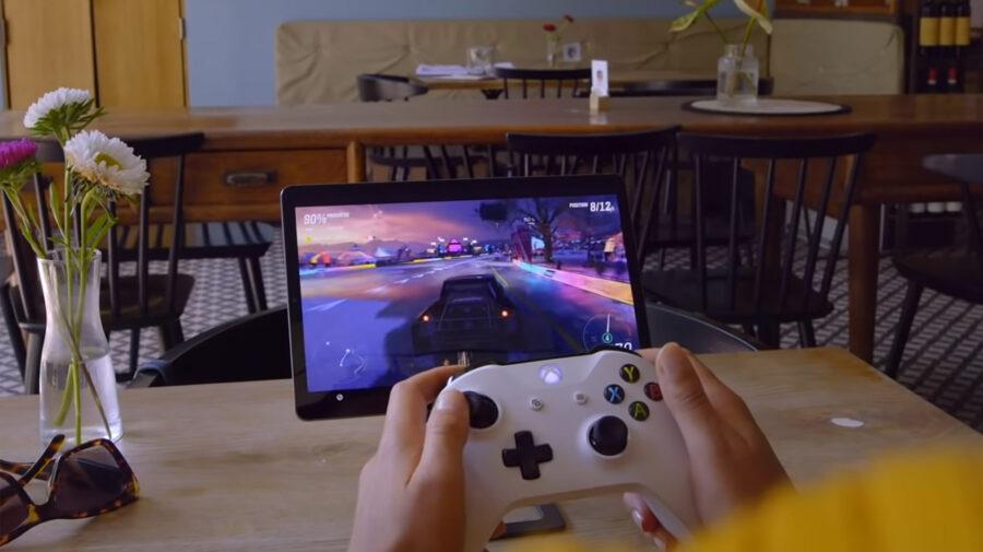 Project xCloud para Android chega em 15 de setembro e virá incluído no Xbox Game Pass Ultimate
