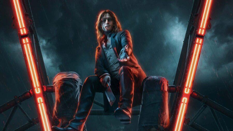 Vampire: The Masquerade - Bloodlines 2 é adiado de novo e só sai em 2021