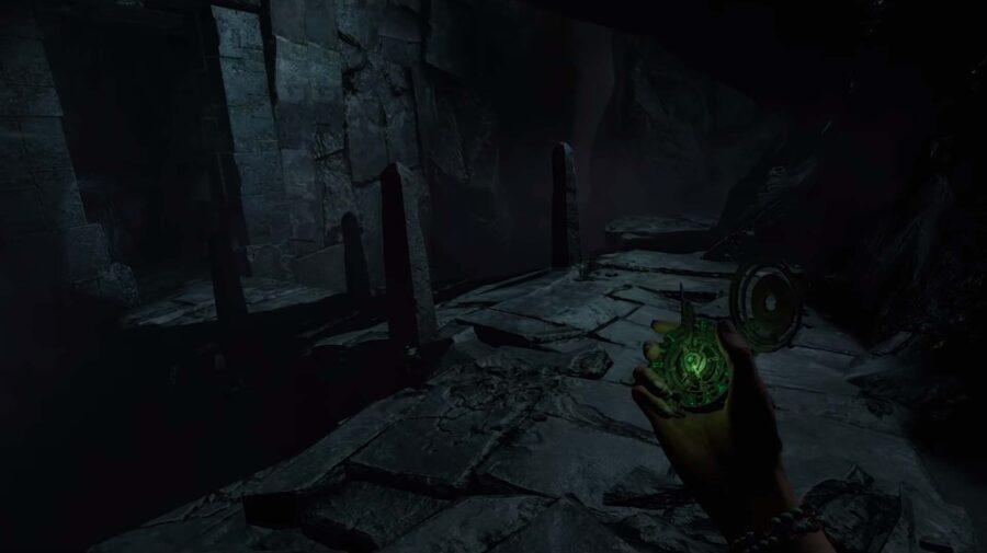 Amnesia: Rebirth chega em 20 de outubro para PC e PS4